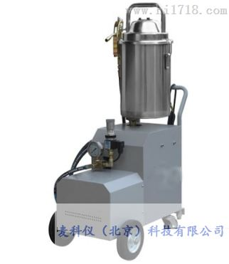 MKY-K6013 电动黄油加注机 麦科仪