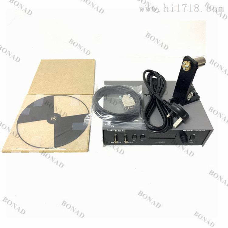Scitec品牌光学斩波器340CD