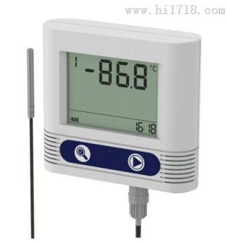 智能低温温度记录仪 wi138605
