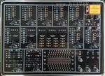 自動控制原理實驗箱wi97957