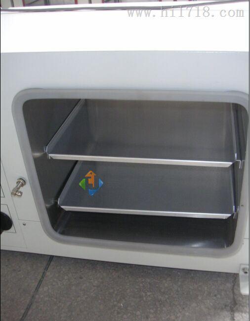 热处理烘箱DZF~6090真空干燥机海南
