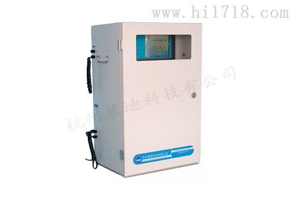 水质硬在线水度监测仪-慕迪科技
