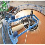 隆鑫环保 造纸污水处理设备