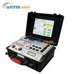 瑞典DVPower CAT125断路器分析仪和计时器