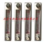 油溫計/鋁合金液位計BH46-YWZ-150T