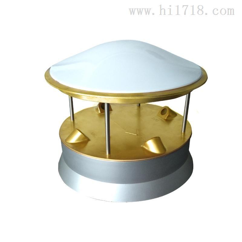 QYCG-09 超声波风速风向传感器一体式超声波风速风向仪