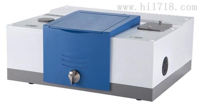 FTIR-650沥青光谱仪