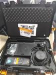 Testo320 德國德圖進口氣體檢測儀