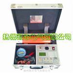 60-120-200KV系列智能直流高压发生器 中文打印