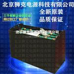 日本GS叉车蓄电池 VGD565 48V565AH