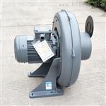气体输送TB150-5透浦式鼓风机