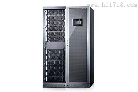 贵州省华为UPS5000-S系列 型号50-800kVA应用