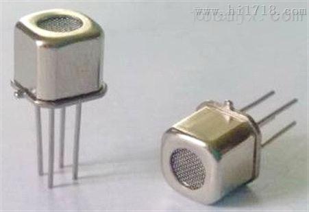 MS1200 VOC 甲醛传感器