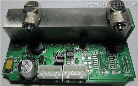 SMARTGAS红外扩散式SF6气体传感器模组