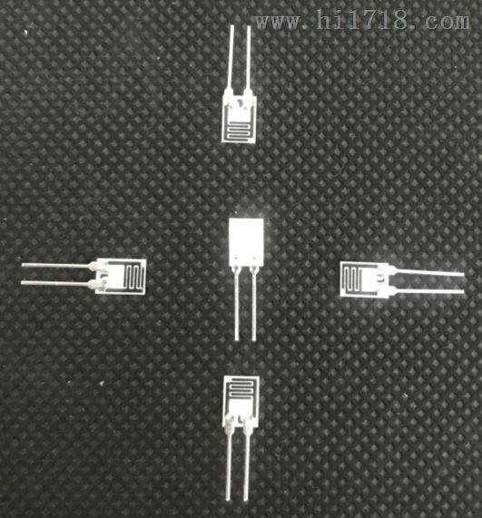 耐水型湿敏电阻,湿度传感器CRK-8831L