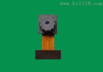 OV2643-高清摄像头模组OV2643达200万像素