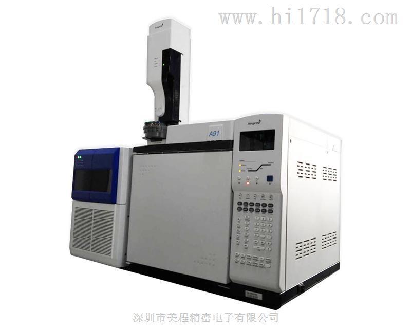 邻苯二甲酸酯分析仪 ROHS2.0新增四项检测仪