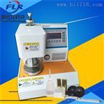FLR-NP01武漢電子式紙板耐破度試驗機