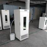 上海250L智能药物稳定性试验箱