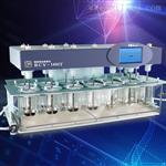 天津海益达RCY-1400T智能药物溶出仪