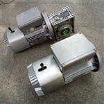 BMD100L2-4紫光刹车电机厂家