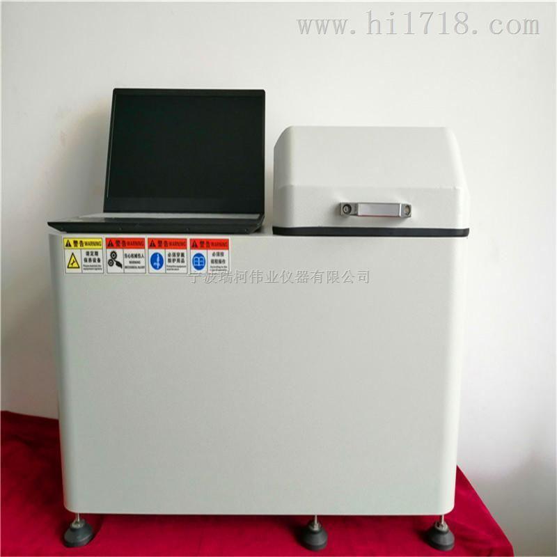 FT-8200A导体粉末电阻率测试仪