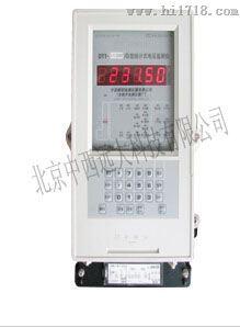 CDT5-1*220V/C电压监测仪