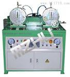 GB/T14273带扭矩油封旋转性能试验机
