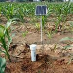 管式土壤墑情監測儀
