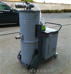 江苏全风SH系列工业吸尘器