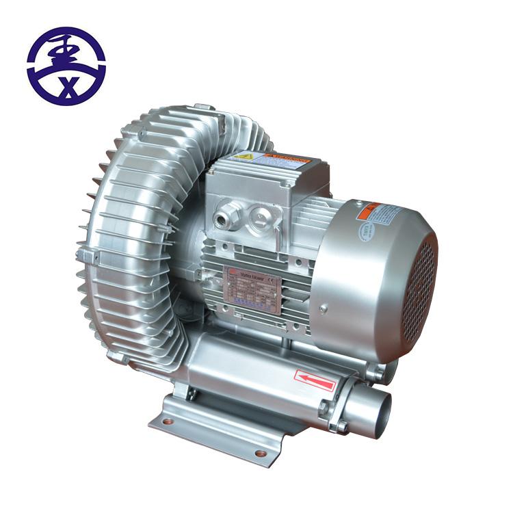 豆腐机械设备专用高压风机RB-61D-4