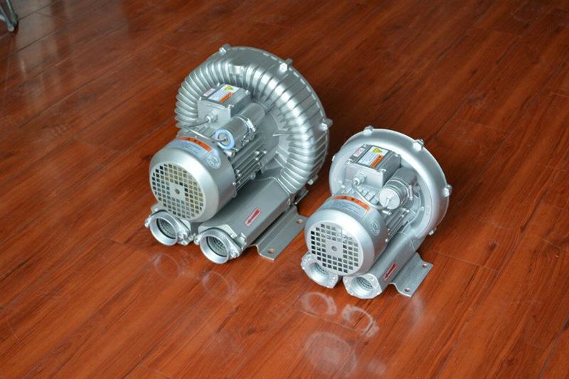 全风高压旋涡气泵生产厂家RB-51D-1