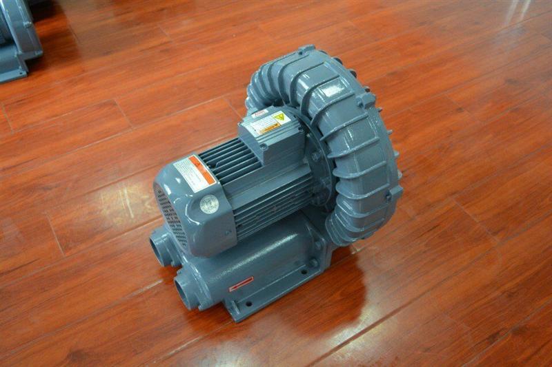 耐高温高压风机生产厂家RB-1010