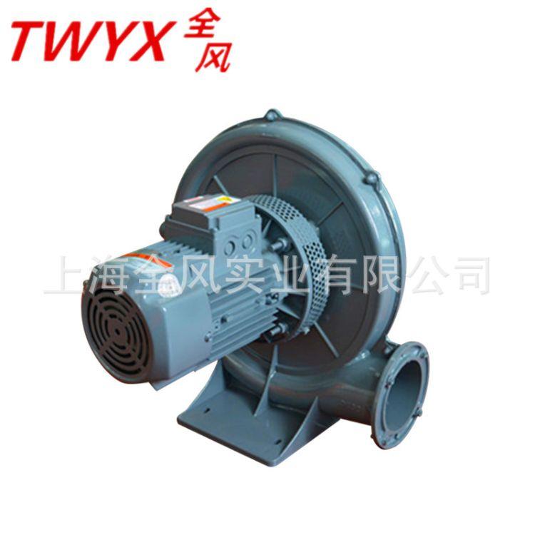 风口可调试中压鼓风机TB150-3