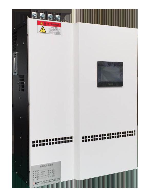 ANAPF有源滤波器 IGBT过流保护 安科瑞厂家直销