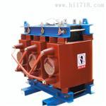 生產SC10-30/10-0.4干式變壓器