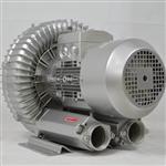 全風震動刀切割機專用真空泵