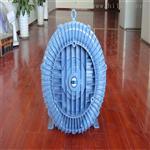 RB-033 2.2KW耐高温高压隔热风机