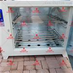 汽车大灯轮毂烤箱全自动烘箱汽车大灯
