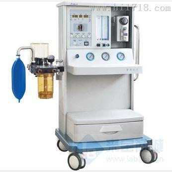 普澳金陵-01麻醉机 医美医院常用