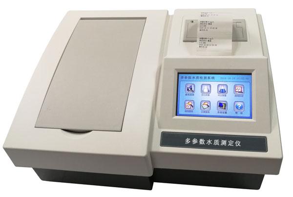 TD-MULP-8C、8D型多参数水质测定仪.png