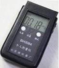 BH3084个人剂量仪.jpg
