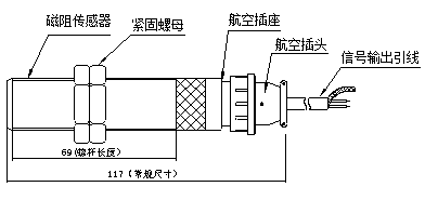 转速表图片3.png
