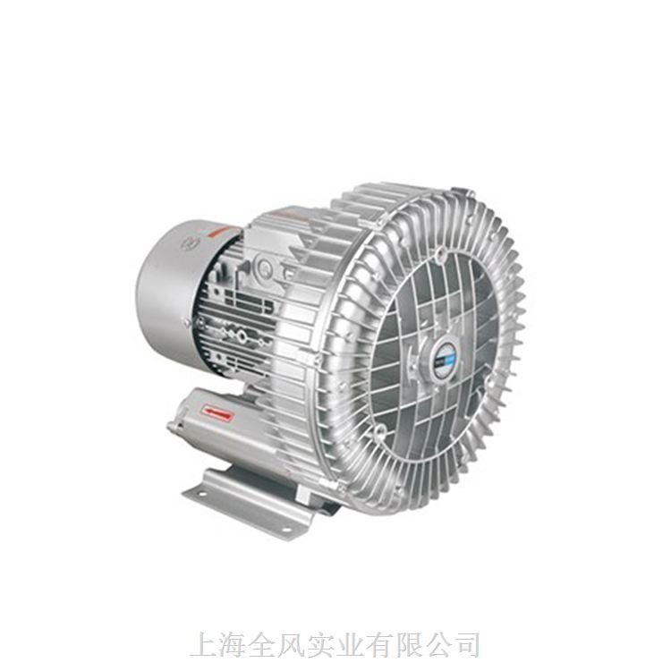吸料 吸粮食专用耐磨型旋涡高压气泵