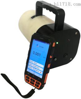便携式中子检测仪FJ190N