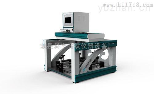 伺服电脑控制LBY-9型保温砂浆砂浆拉拔试验机