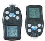 MP400S六合一气体检测仪(泵吸式)