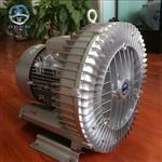 RB-81D-2 5.5KW高压除尘风机