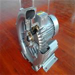 化工厂设备专用2.2KW高压风机
