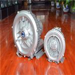 单相 220V小型高压旋涡气泵